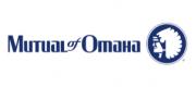 Ohama